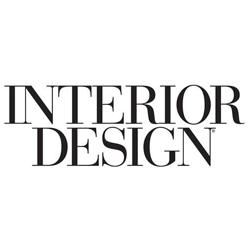Robin klehr avia people gensler for New york school of interior design mascot