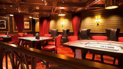 hoyle casino games 2015 cheats