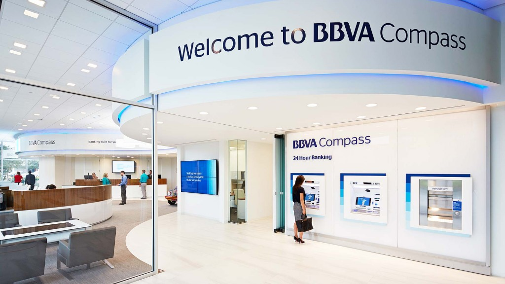 Bbva Compass Bank Sign In for Pinterest