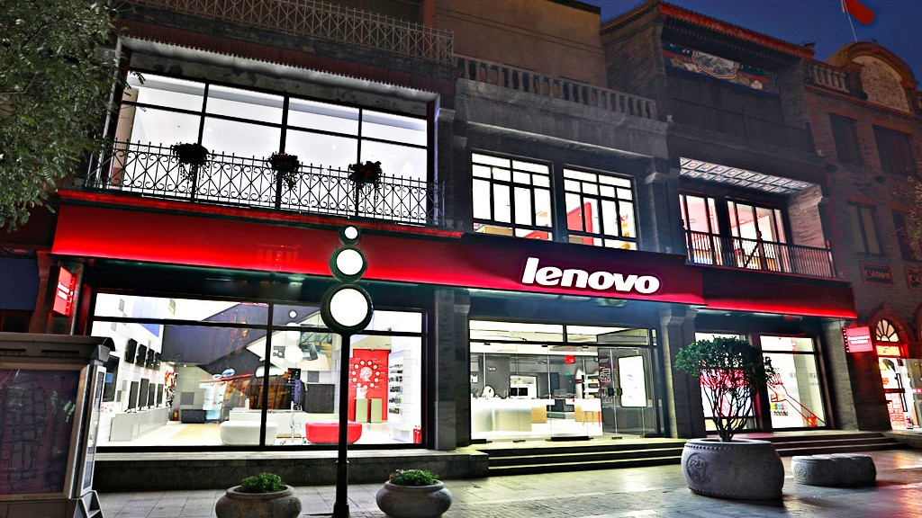 Home - Welcome to Lenovo - Lenovo's start experience including trending news, entertainment, sports, videos, personalized content, web searches, and much more.