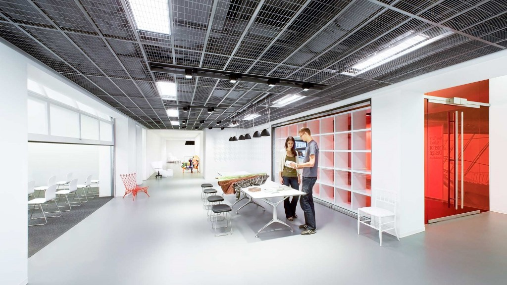 New york school of interior design projects gensler Top 10 interior design schools in the us