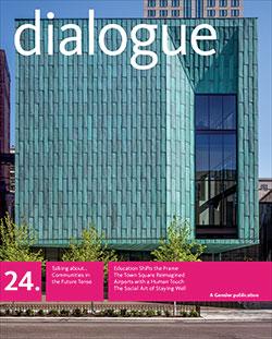 Dialogue 24