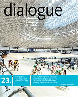 Dialogue 23