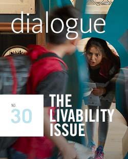 Dialogue 30