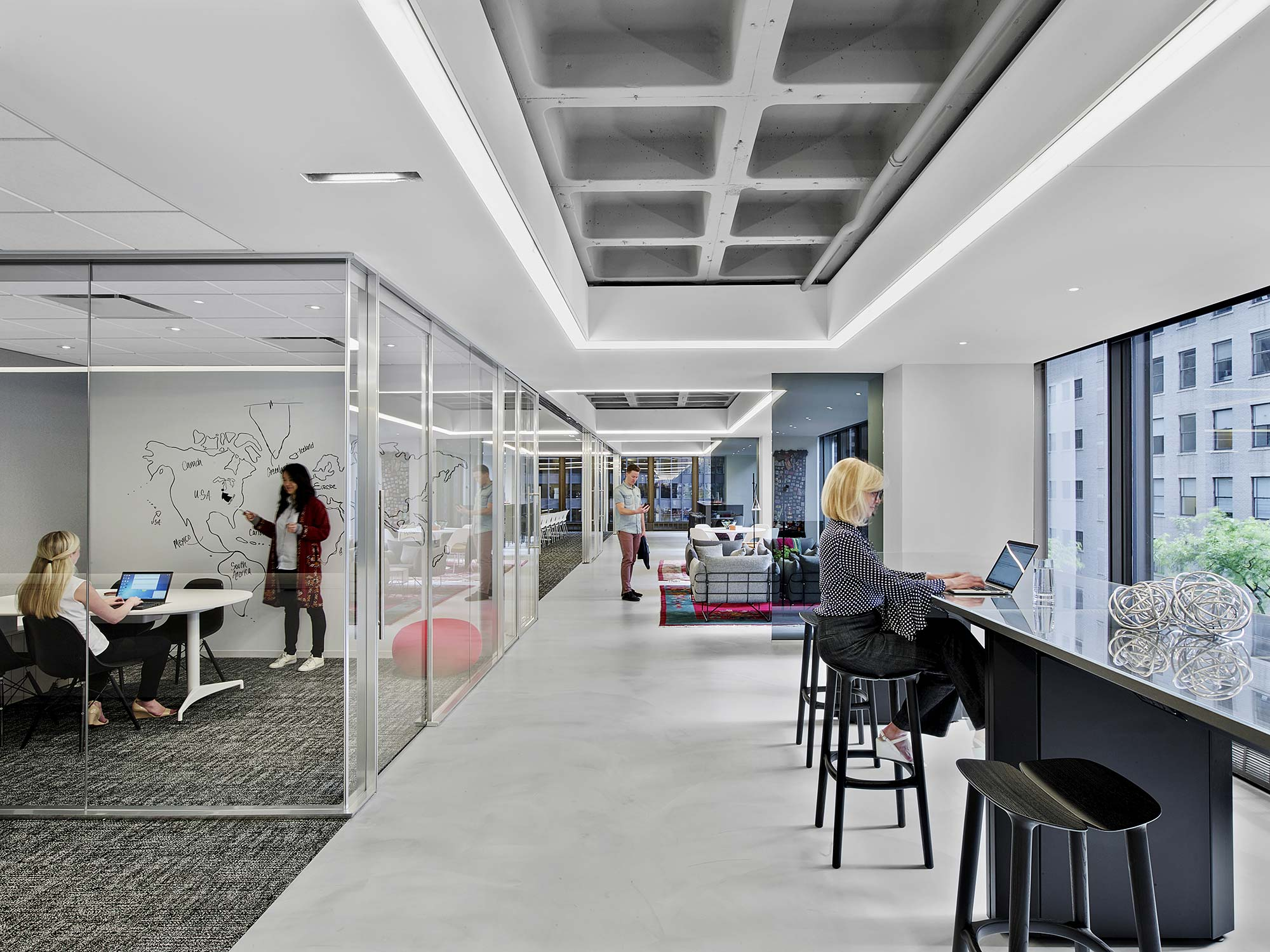 Research Amp Insight Gensler