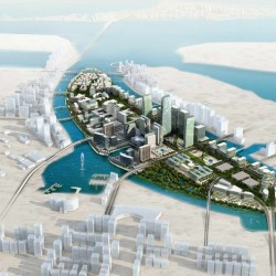https://static2.gensler.com/uploads/image/63/filename/thumbs/project_abu-dhabi-financial-centre_01_250x250.jpg