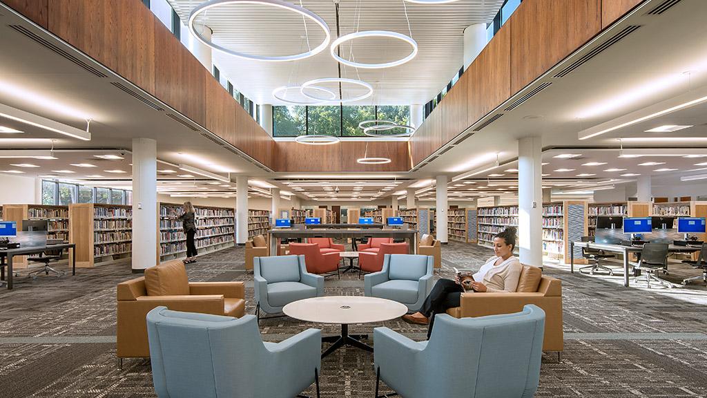 New York School Of Interior Design Library Contact